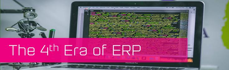4th Era ERP Blog