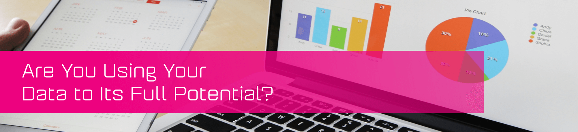 KCS SA - Blog - Are You Using Your Data to Its Full Potential 2