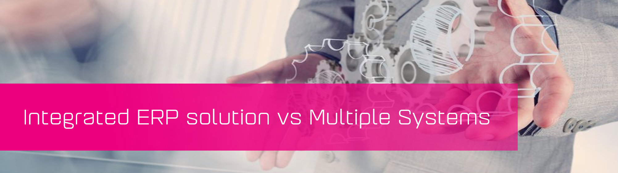 KCS SA - Blog - Integrated vs multipl