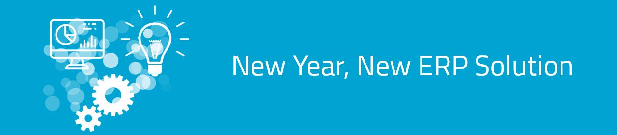 KCS SA - Blog - New Year, New ERP