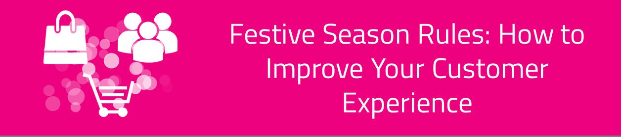 KCS SA Blog - Festive Season Rules