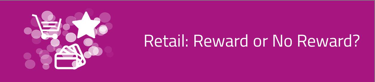 KCS SA Blog Reward or no reward Image