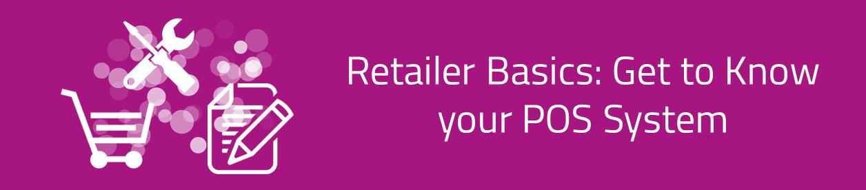 KCS SA Retailer basics Image