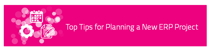 KCS-SA -Top tips for planning a new ERP project Image-1