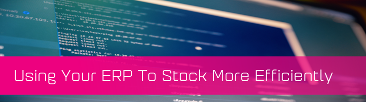 Stock efficiently blog-1
