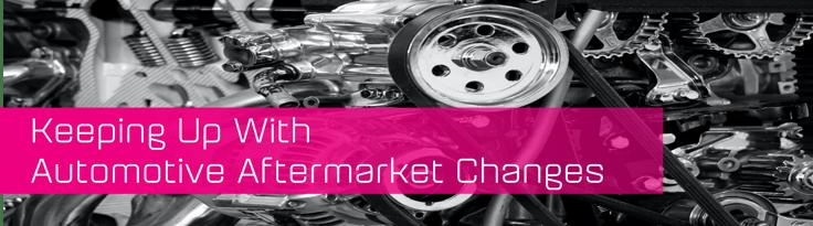 automotive blog-2